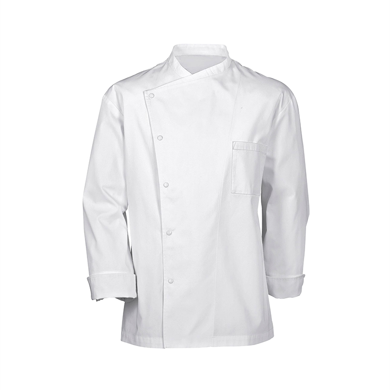 camisa-chef-anti-fuego-peru